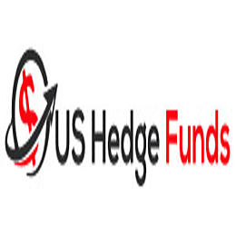 U.S. Hedge Funds