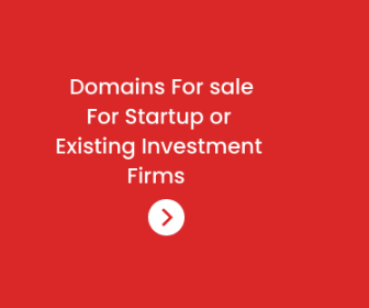 domains-for-sale-max-quality