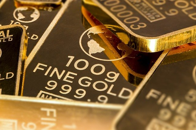 gold-is-money-2430051_640