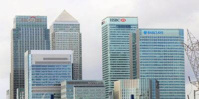 What are Investment Banks
